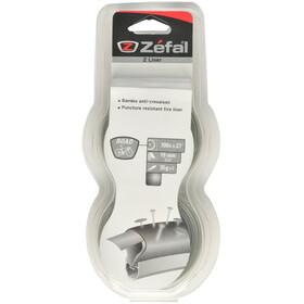 Zefal Z-Liner Fälgband